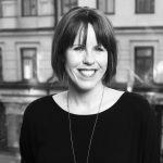 Maria Braaf, Property Manager