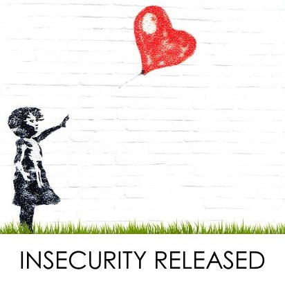 Insecurity released